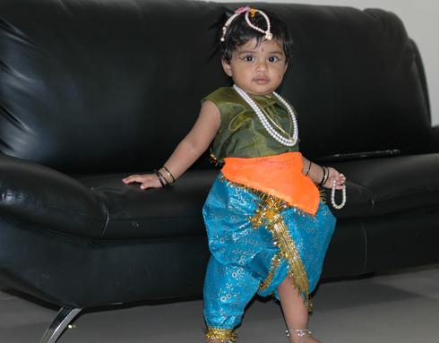 krishna_jayanti_janmashtami_kids_krishna_dress_02