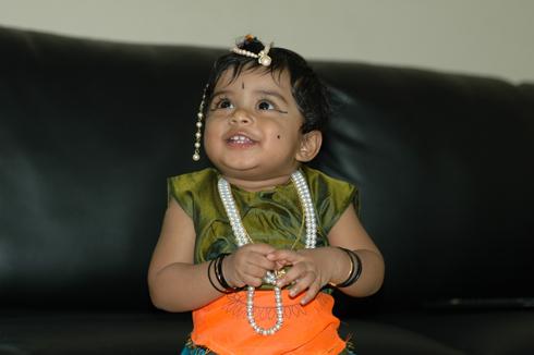 krishna_jayanti_janmashtami_kids_krishna_dress_03