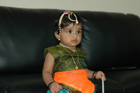krishna_jayanti_janmashtami_kids_krishna_dress_05