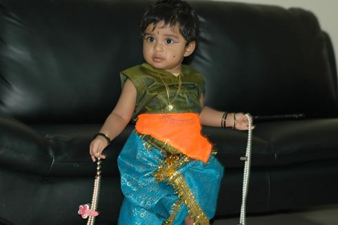 krishna_jayanti_janmashtami_kids_krishna_dress_07