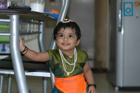 krishna_jayanti_janmashtami_kids_krishna_dress_08