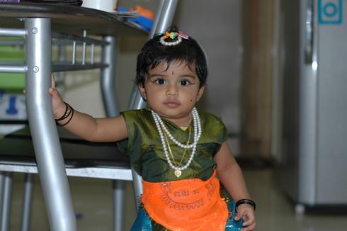 krishna_jayanti_janmashtami_kids_krishna_dress_09