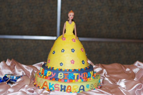 akshara_first_birthday_party_cake_chennai_02