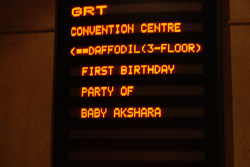 akshara_first_birthday_party_chennai_01