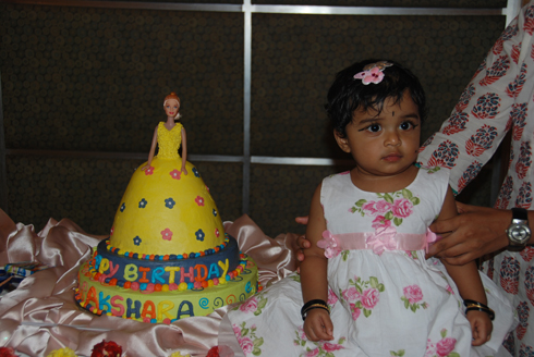 akshara_first_birthday_party_chennai_04