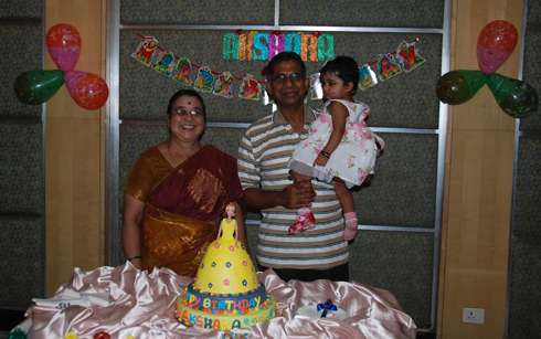 akshara_first_birthday_party_chennai_07