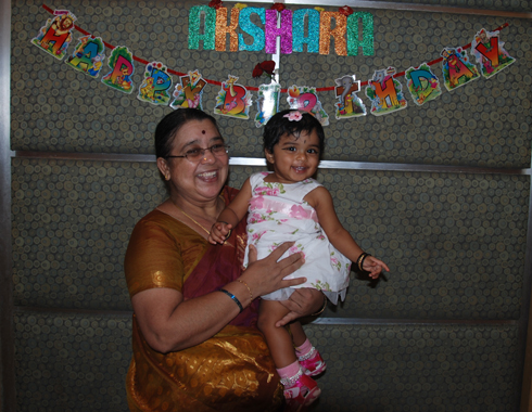 akshara_first_birthday_party_chennai_08