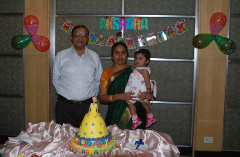 akshara_first_birthday_party_chennai_09