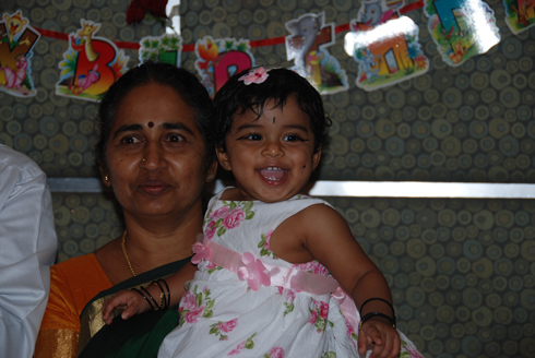 akshara_first_birthday_party_chennai_10