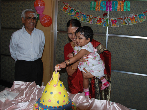akshara_first_birthday_party_chennai_11