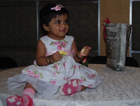 akshara_first_birthday_party_chennai_12