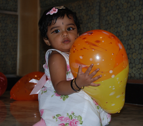 akshara_first_birthday_party_chennai_13