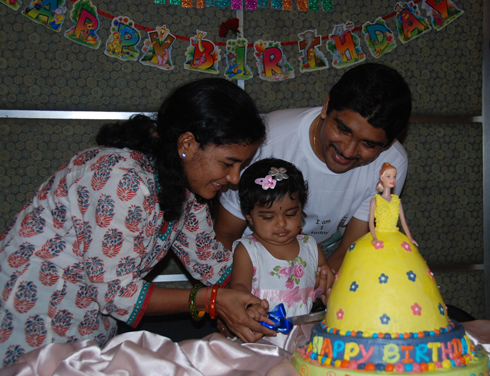 akshara_first_birthday_party_chennai_14