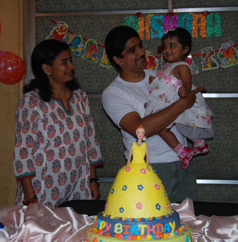 akshara_first_birthday_party_chennai_16