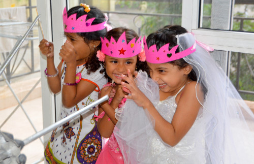 princess_pirate_theme_5_bday_08